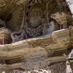 Franziskanerkloster Couvent d'Orezza