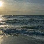 Tyrrhenisches Meer II