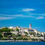 Zitadelle Bastia